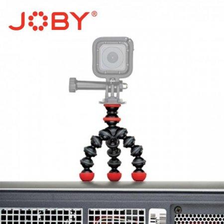 조비(JOBY) 미니 마그네틱 (Magnetic Mini)