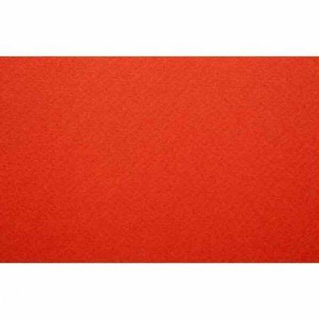 매직터치 두성 MT121 다홍색 A4 180g 10매입
