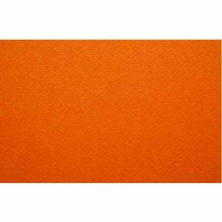 매직터치 두성 MT122 오렌지 A4 180g 10매입