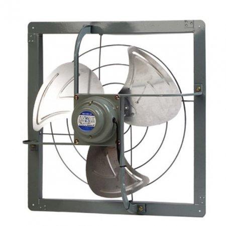동우 환풍기 공기정화기 DWV-40F 561-6095