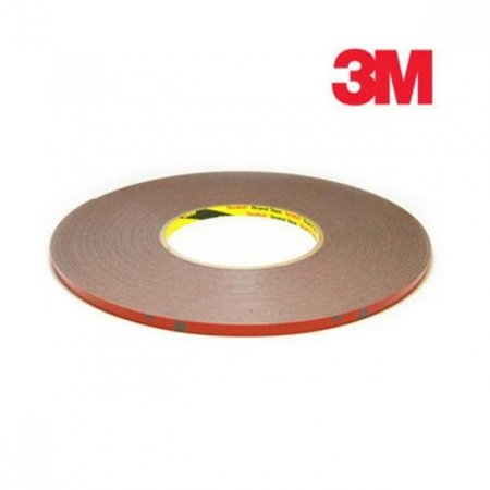 3M 몰딩 양면테이프 10mmx16.5M