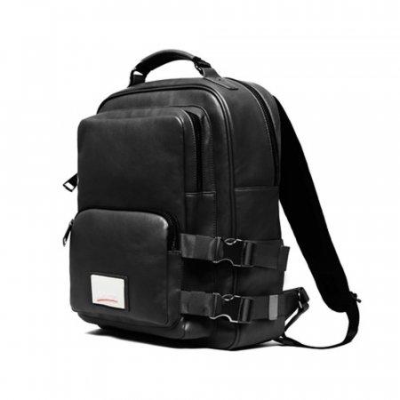 심플 대학생가방 커플백팩 편한가방 책가방 여행백팩