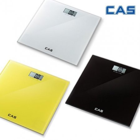 체중계 HE-70 스마트 디지털 몸무게 전자 저울 가정용