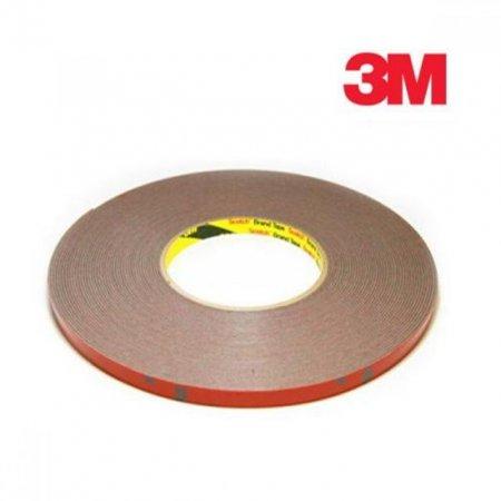 3M 몰딩 양면테이프 12mmx16.5M