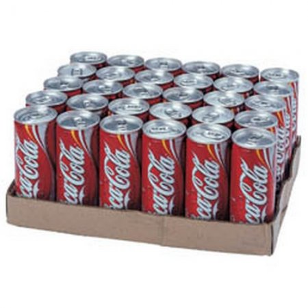 코카콜라(250ml*30캔/코카콜라)