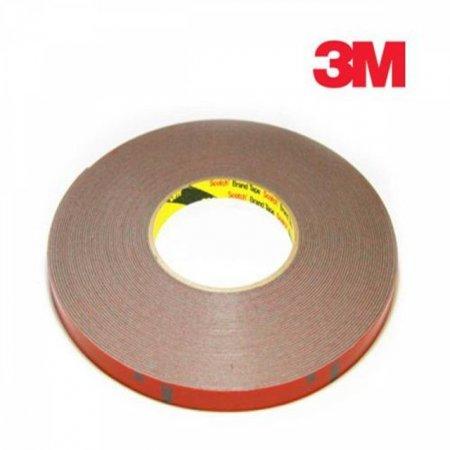 3M 몰딩 양면테이프 15mmx16.5M