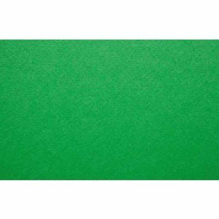 매직터치 두성 MT142 녹색 A4 180g 10매입