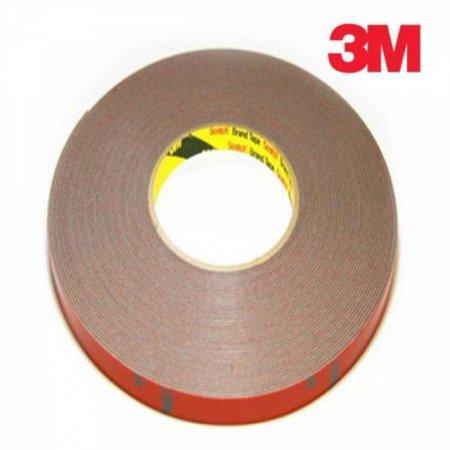 3M 몰딩 양면테이프 20mmx16.5M