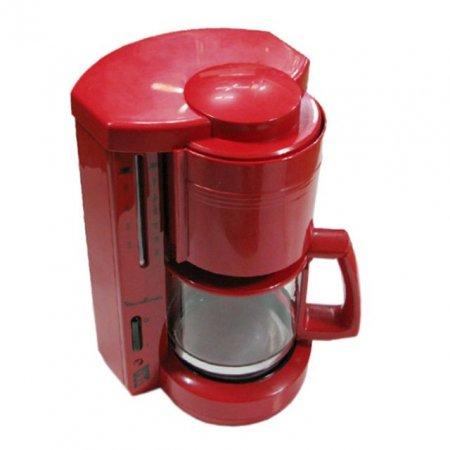 물리넥스 커피 메이커 커피포트 티포트 티팟 5인용