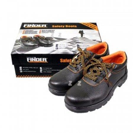 핀더 안전화 방한화 작업화 산업화 공장 신발