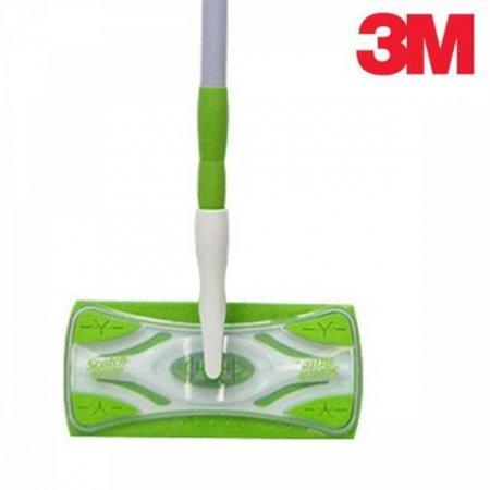 3M 청소용 막대걸레 표준형