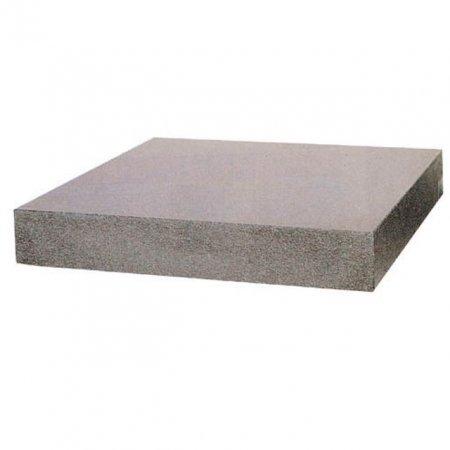 블루텍 석정반 65kg 457-0048