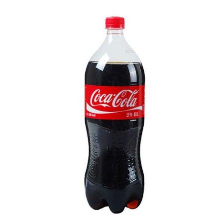 코카콜라(1.5L/PET/코카콜라)