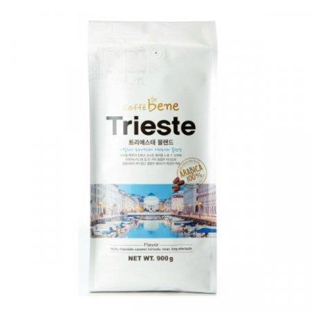 트리에스테 블랜딩(900g/카페베네)