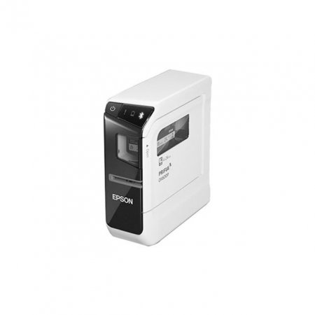 Epson OK-600 이동식 라벨프린터/무선연결전용