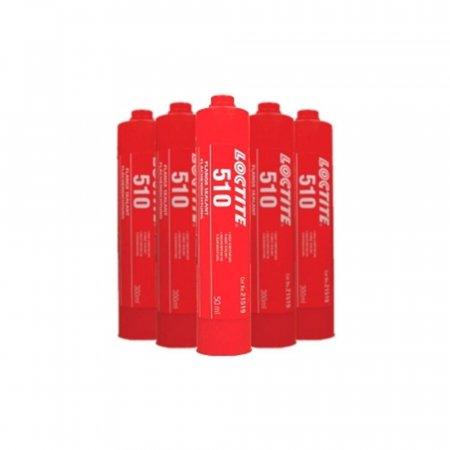 록타이트 510 50ml 1박스 (10개)묶음 혐기성 가스켓