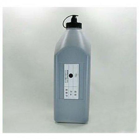 수입 일본 파우다 청호 CTK-530 528 FS1120 검정 1Kg
