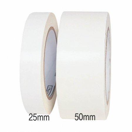 발포양면 테이프(50mmx5m/1개입)