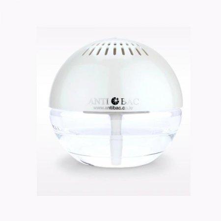 HJ LED 아로마 공기청정기 1000ml