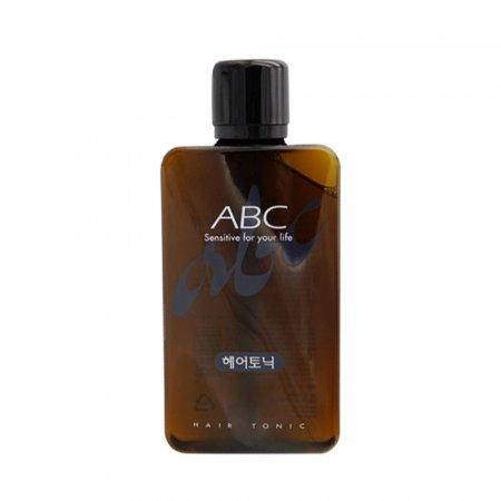 ABC 헤어토닉(업) 300ml X 40개입