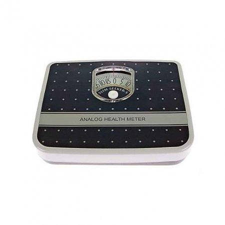 경인 S-30 슬림시커 체중계 비만계부착