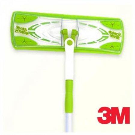 3M 청소용 막대걸레 대형