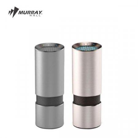 머레이 차량용 공기청정기 PQ-200 휴대용 탁상용