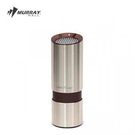 머레이 차량용 공기청정기 PQ-100 휴대용 탁상용