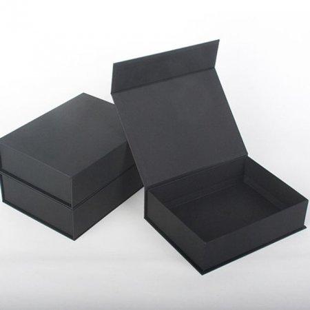 선물포장에 좋은 5x7 싸바리박스(10P)