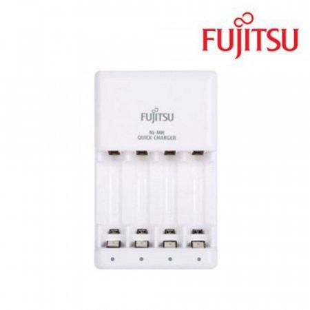 충전기 FUJITSU 충전지 충전기 급속충전기 2시간