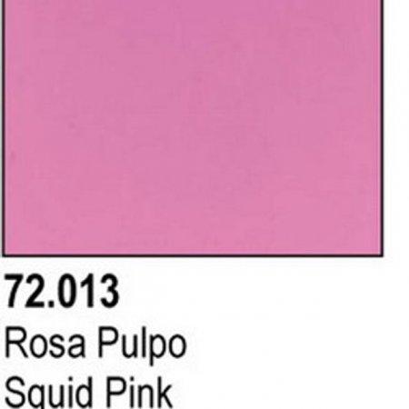 게임컬러 Squid Pink  17ml