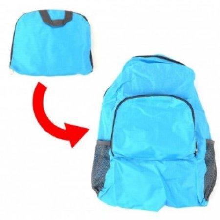 여행용 접이식 비상용 백팩 비상용백팩 여행가방