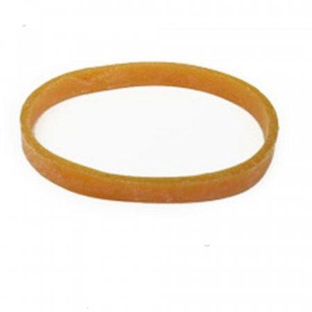 천연고무 포장밴드 뚜거운 노란고무줄 학습용 다용도