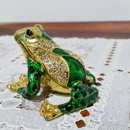 두꺼비보석함3종(7)