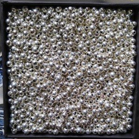 4.5mm구슬 (100개 단위) JD55026