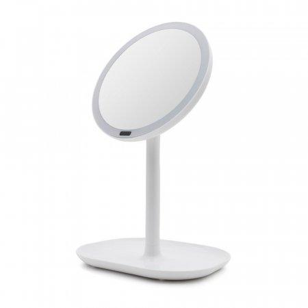 LED 조명 메이크업 화장 거울