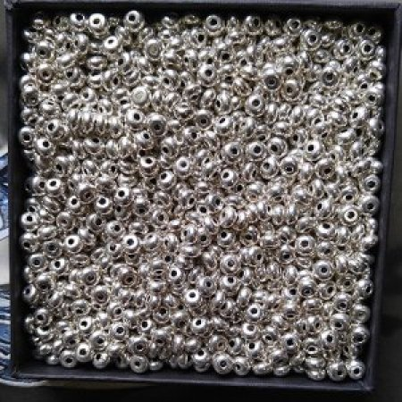 3x5mm구슬 (100개 단위) JD55025