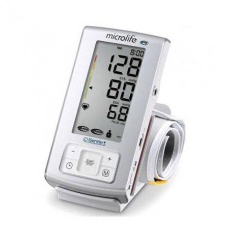 심방세동탐지 팔뚝형혈압계 원터치 혈압측정기 전자동