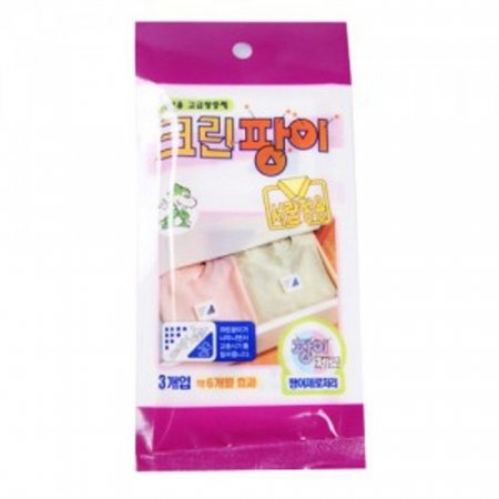 서랍 방충제 옷장 섬유 벌레 곰팡이 해중 방지 방충제