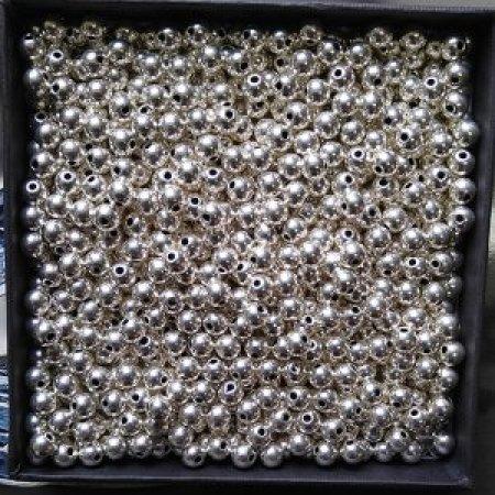 5.4mm구슬 (100개 단위) JD55024