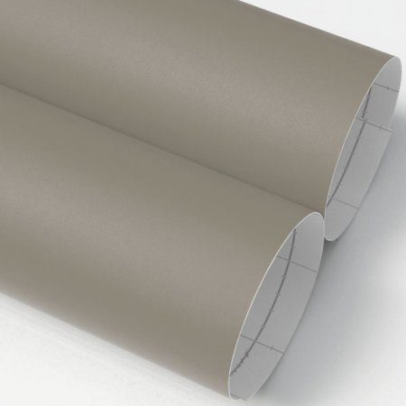 단색인테리어필름 W2B-50-934 다크씨그레이 헤라증정
