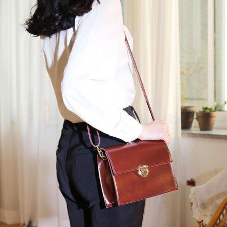 쇼퍼백 손가방 에코백 여자숄더백 라피나