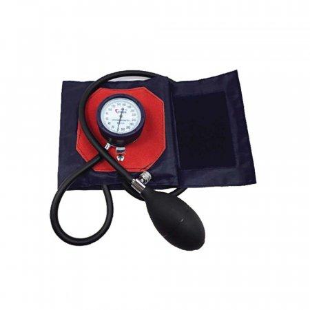 Tenso 아네로이드식 혈압계 TS-DIA02018 부착형