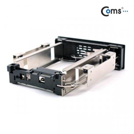 하드랙 SATA2 3.5인치 키잠금방식 HDD