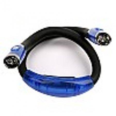 Coms 램프 (Flexible 핸드프리형) 플렉시블 LED