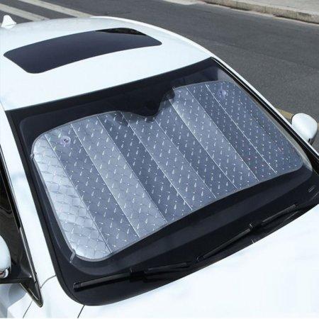 차량용 프론트 햇빛가리개
