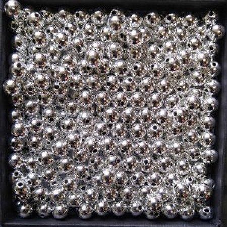 7.4mm구슬 (50개 단위) JD55021