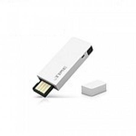 무선랜카드 디지털 USB무선랜카드 유무선공유기 생활