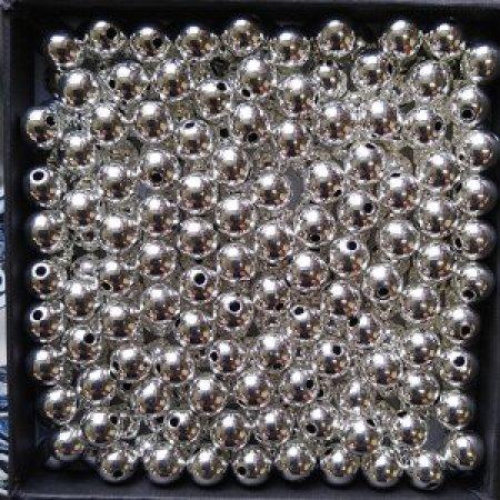 8.4mm구슬 (50개 단위) JD55020