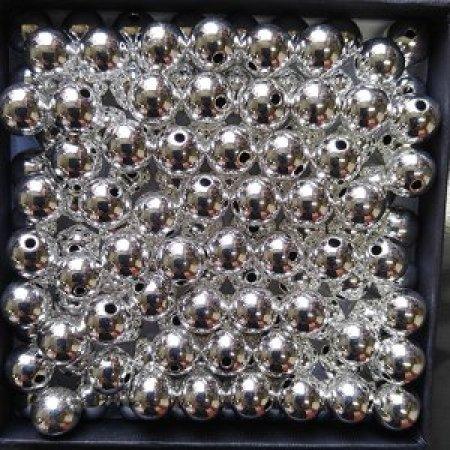 10.4mm구슬 (50개 단위) JD55019